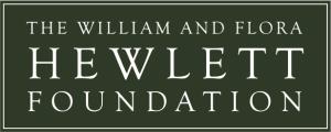 WFHF_logo_reversegreen