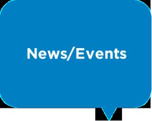 news-events-bubble