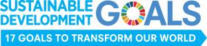 15-00128_UNSDG_Logo_without_UN_2015_EN