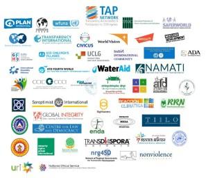 Global SDGs Paper