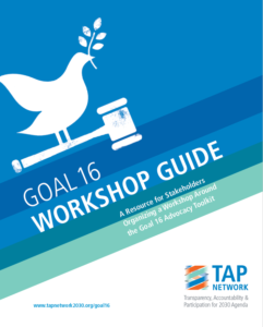 Goal-16-Workshop-Guide-Image