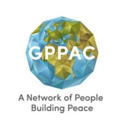 GPPAC