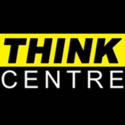 Think Centre