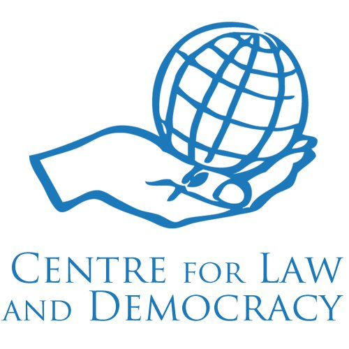 TAP Storytelling: Guest Blog by Centre for Law and Democracy